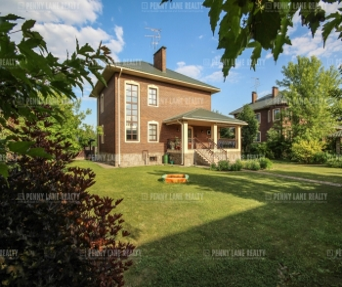 Продается дом за 101 438 490 руб.